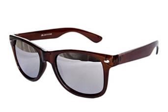 nerdbrille brille sonnenbrille atze verspiegelt e t h. Black Bedroom Furniture Sets. Home Design Ideas